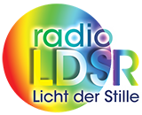 LdSR e.V. International Shop-Logo