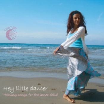Hey little dancer von Luna Y Sol