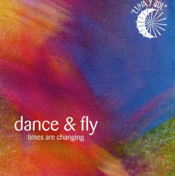 DANCE & FLY - LUNA Y SOL